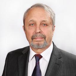 Геннадий Прудков