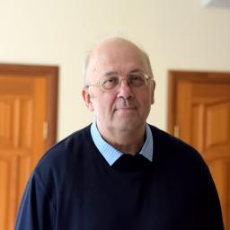 Олег Гродзицкий